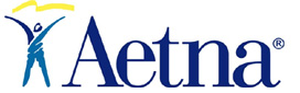 Aetna - Medicare Supplement Insurance Company at ...